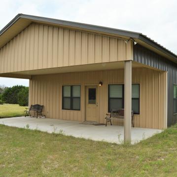 All Properties | Meek Ranch Sales